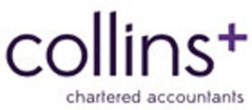 Collins Chartered Accountants